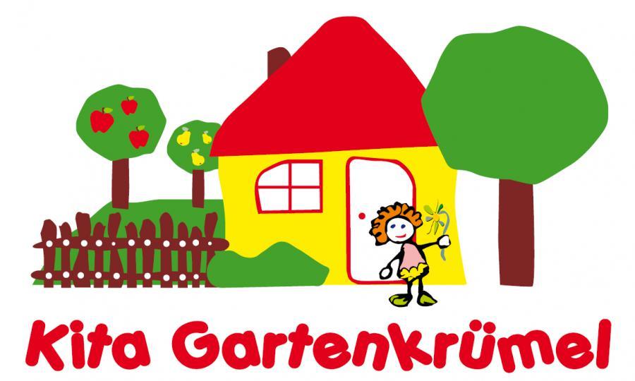 Gartenkrümel