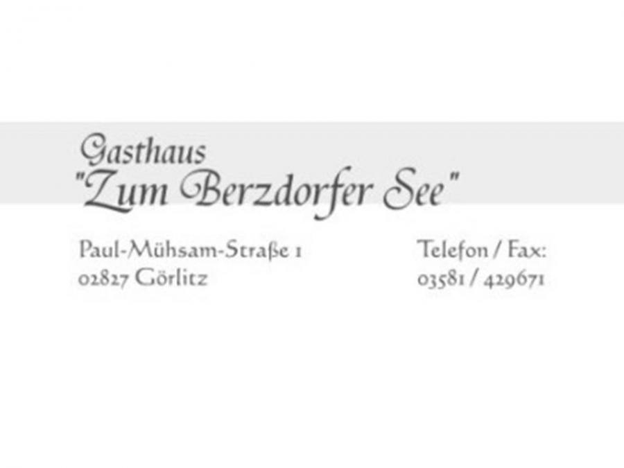Logo_Gasthaus_Berzdorfer_See