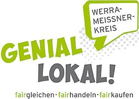 Genial Lokal Werra-Meißner-Kreis
