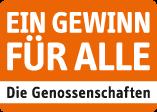 Logo der Genossenschaften.png