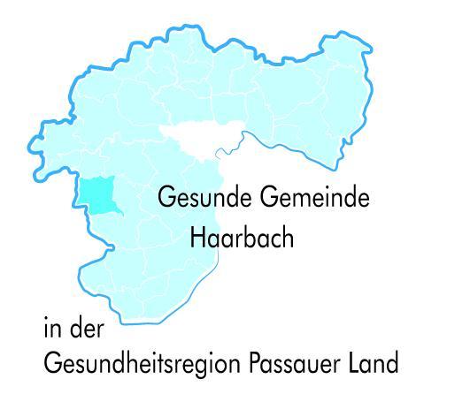 GEsunde Gemeinde