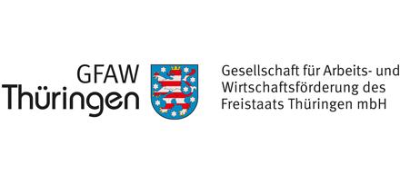 https://fotos.verwaltungsportal.de/seitengenerator/gross/logo_gfaw_440px.png