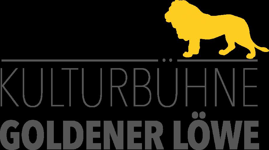 Logo GL