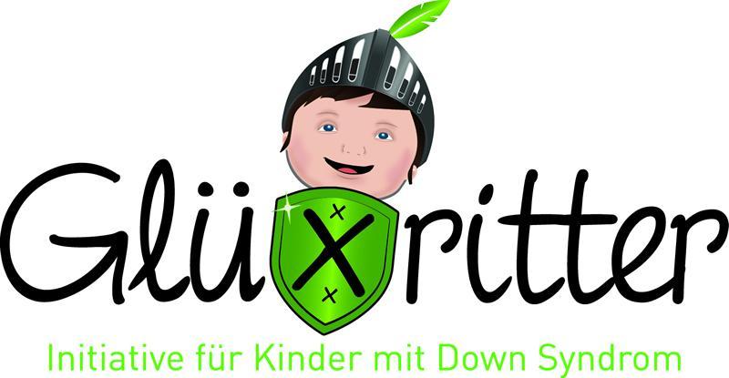 Logo Glüxritter