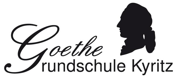 Goethelogo