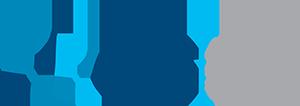 Logo der Gesellschaft für Pädiatrische Sportmedizin (GPS)