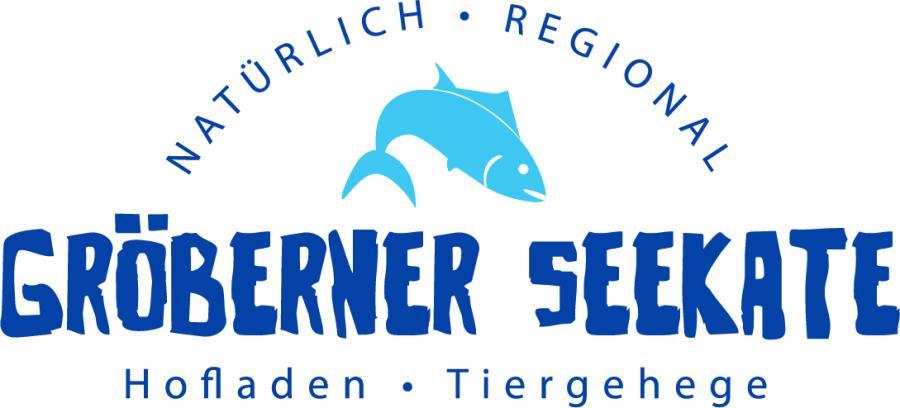 Logo Seekate