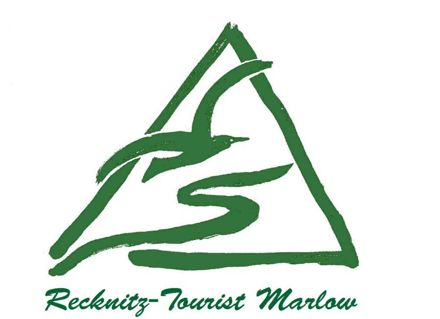 Logo Recknitz-Tourist Marlow