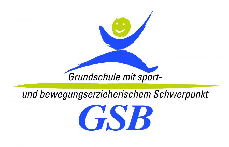 GSB Zertifikat Logo