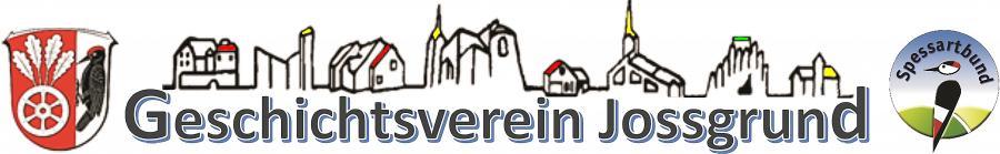 Logo Geschichtsverein