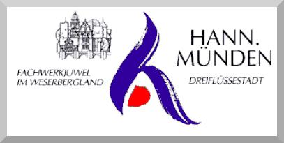 Logo Hann.Münden
