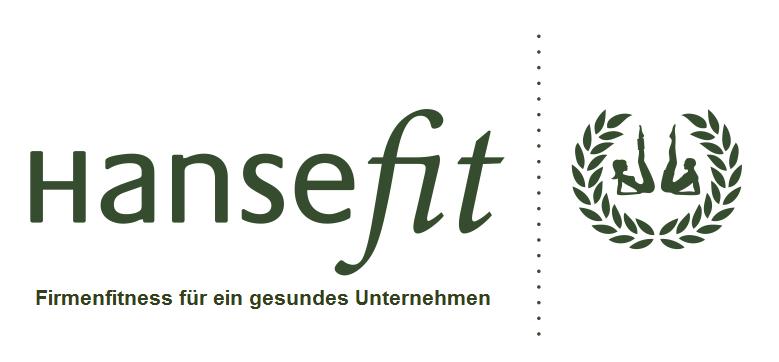 Hansefit Logo