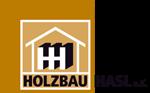 Logo Hasl