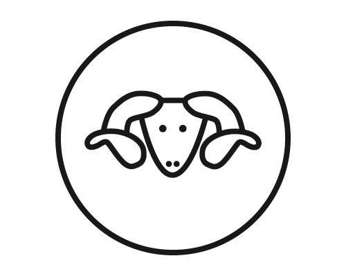Logo Heiderelebnispfad