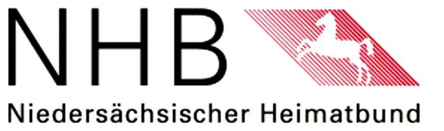 Niedersächsischer Heimatbund Logo