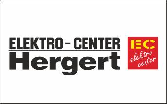 logo hegert