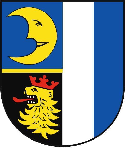 Logo Gemeinde Hirschbach