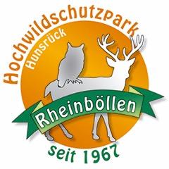 Hochwildschutzpark