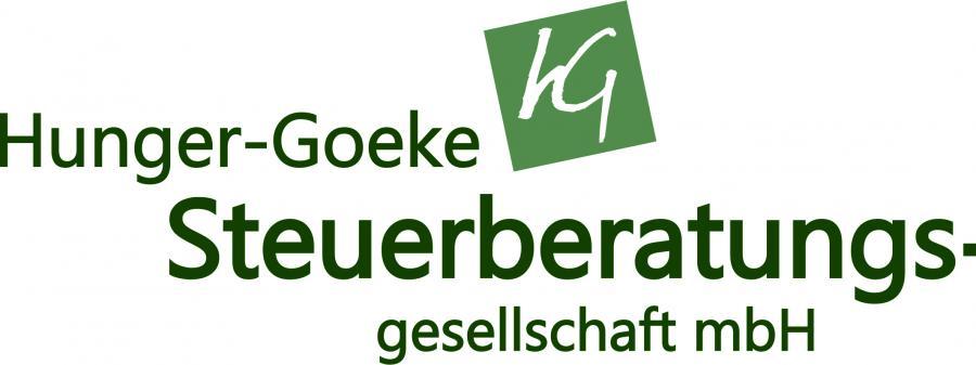 Hunger-Goeke