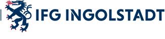 Logo IFG Ingolstadt