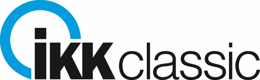 Logo_IKK