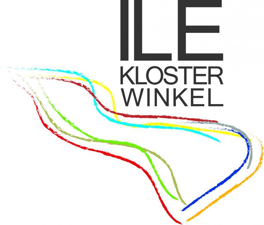 Klosterwinkel Logo