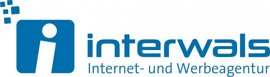 Interwals Internet- Werbeagentur