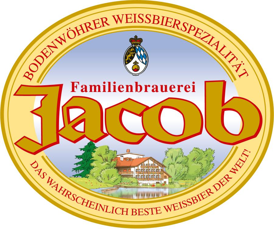 Quelle: Brauerei Jacob