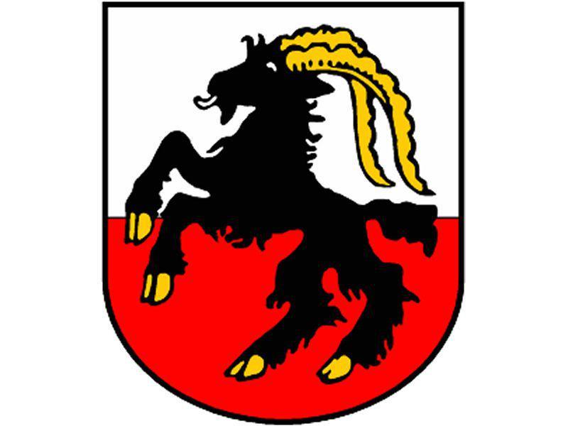 Logo der Stadt Jüterbog