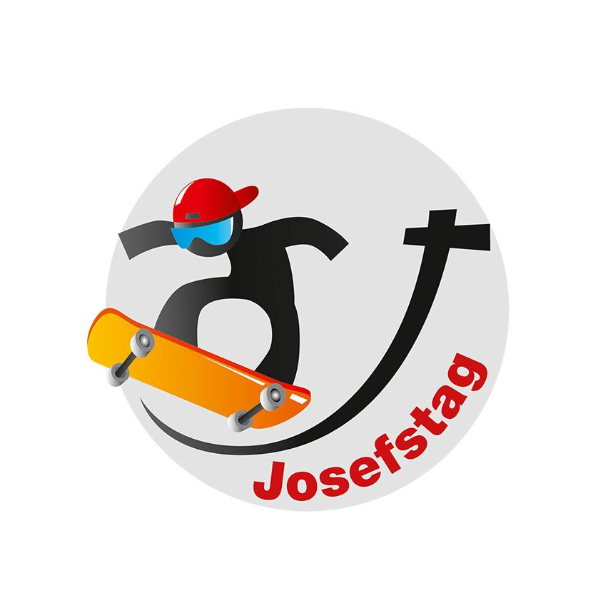 Josefstag_Logo