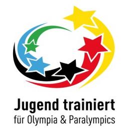 Neues Logo 2019