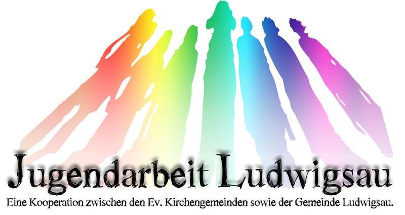 Jugendarbeit Ludwigsau