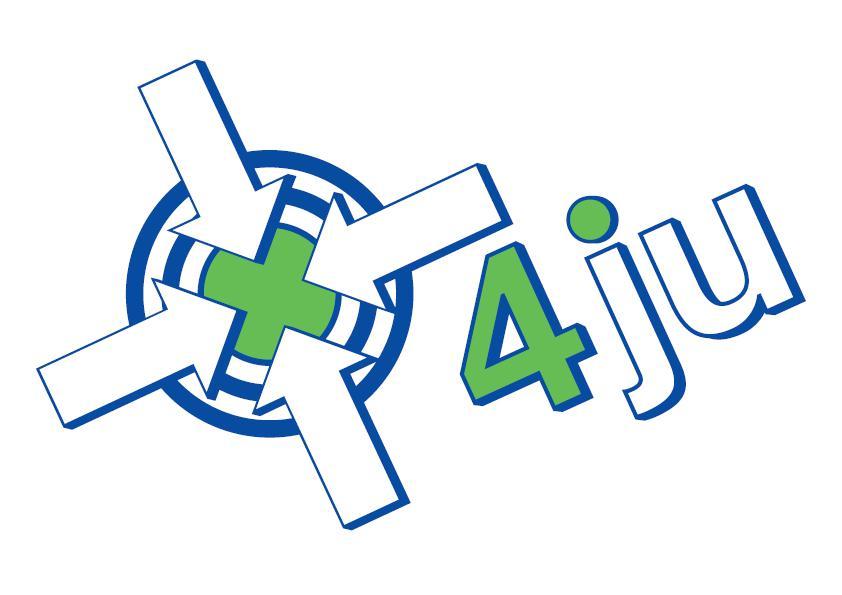 logo JA Kremmen