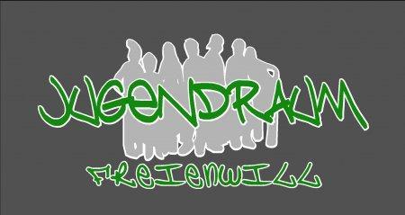 Logo Jugendraum