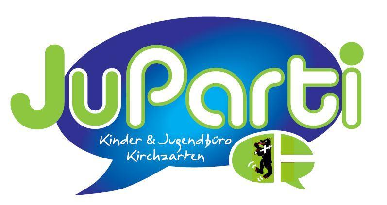 Juparti-Logo