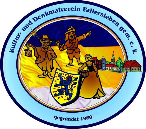 Logo Kultur- und Denkmalverein