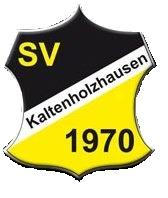 Kaltenholzhausen