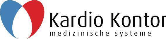 Kardio Kontor