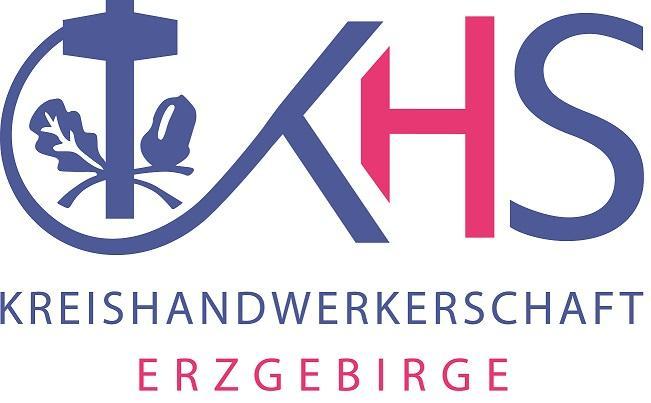 Logo KHS neu