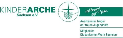 Logo Kinderarche