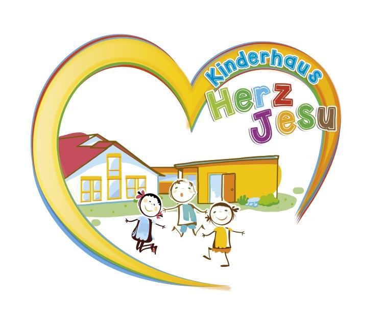 Kiha- Logo