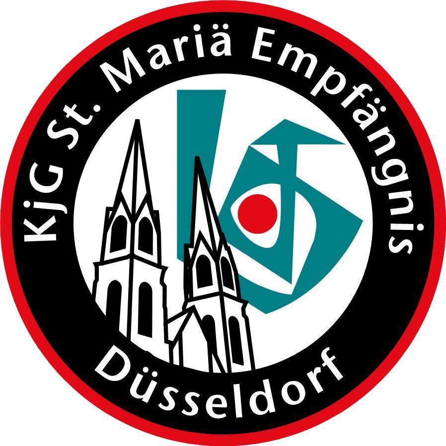 Logo kjg