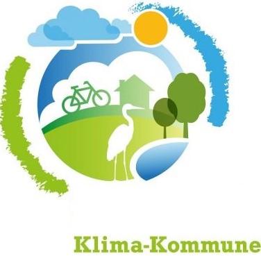 KlimaKommunen