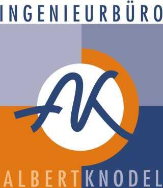IB-Albert-Knodel