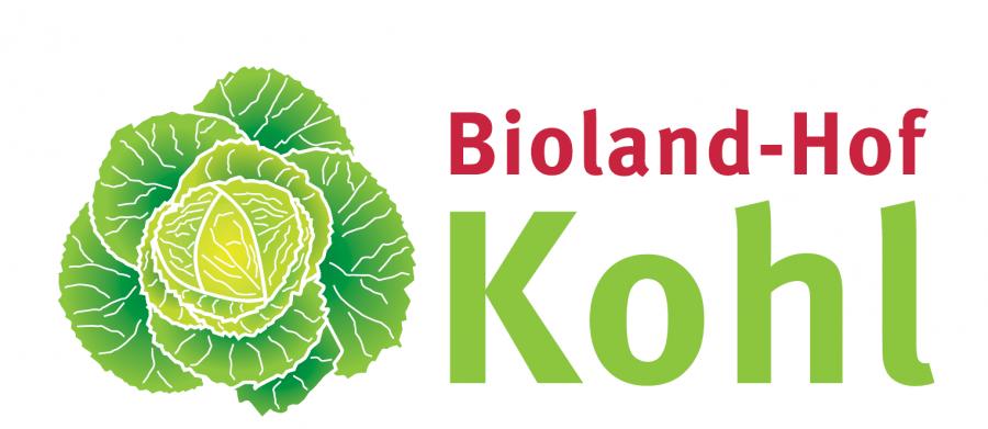 Logo Kohl