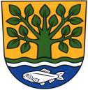 Wappen Kolkwitz