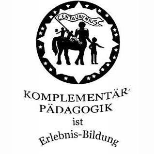 Logo Komplementär