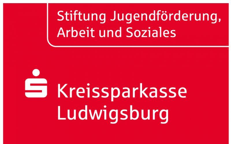 Stiftung Kreissparkasse LB