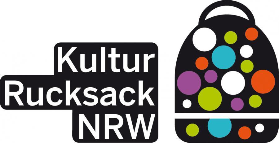 LogoKulturrucksack