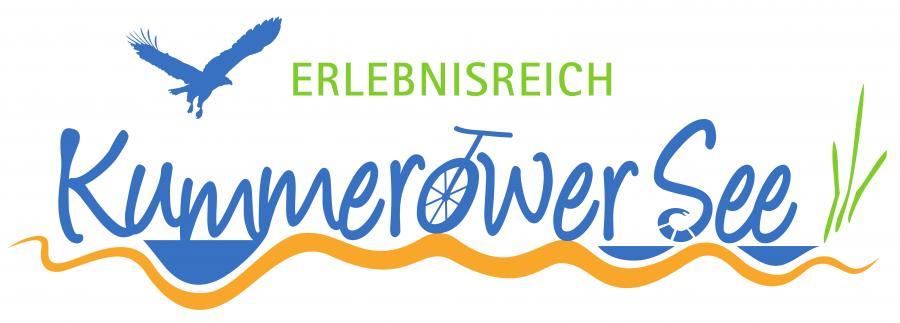 Logo Kummerower See